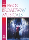 The Complete Book of 1960s Broadway Musicals - eBook