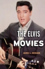 The Elvis Movies - eBook