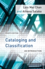 Cataloging and Classification : An Introduction - eBook