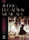 The Complete Book of 1950s Broadway Musicals - eBook