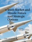 Iran's Rocket and Missile Forces and Strategic Options - eBook