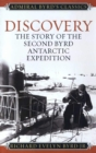 Discovery : The Story of the Second Byrd Antarctic Expedition - eBook