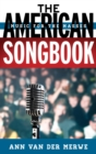 The American Songbook : Music for the Masses - eBook