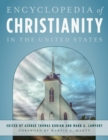 Encyclopedia of Christianity in the United States - eBook