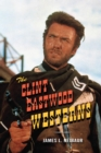 The Clint Eastwood Westerns - eBook