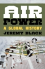 Air Power : A Global History - eBook