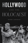 Hollywood and the Holocaust - eBook