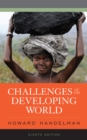 Challenges of the Developing World - Book