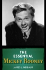 The Essential Mickey Rooney - eBook