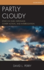 Partly Cloudy : Ethics in War, Espionage, Covert Action, and Interrogation - eBook
