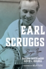 Earl Scruggs : Banjo Icon - Book