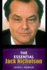 The Essential Jack Nicholson - eBook