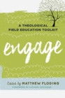 Engage : A Theological Field Education Toolkit - Book