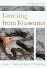 Learning from Museums - eBook