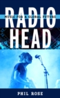 Radiohead : Music for a Global Future - Book