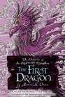 The First Dragon - eBook
