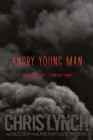 Angry Young Man - eBook