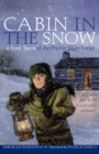 Cabin in the Snow - eBook