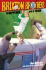 It Happened on a Train - eBook
