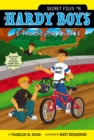 The Bicycle Thief - eBook