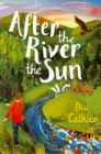 After the River the Sun - eBook