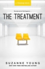 The Treatment - Book