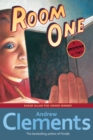 Room One : A Mystery or Two - eBook