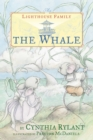 The Whale - eBook