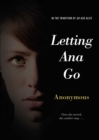 Letting Ana Go - eBook