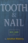 Tooth & Nail : A Rot & Ruin Story - eBook