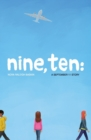 Nine, Ten: A September 11 Story - Book