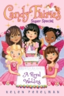 A Royal Wedding : Super Special - eBook