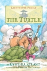 The Turtle - eBook
