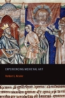Experiencing Medieval Art - eBook