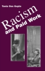 Racism and Paid Work - eBook