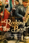 Rocking the Boat : Migration and Race in Contemporary Spanish Music - eBook