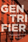 Gentrifier - eBook