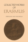 Spiritualia and Pastoralia : Exomologesis and Ecclesiastes - eBook