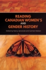Reading Canadian Women's and Gender History - eBook