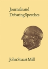 Journals and Debating Speeches : Volumes XXVI-XXVII - eBook