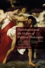 Punishment and the History of Political Philosophy : From Classical Republicanism to the  Crisis of Modern Criminal Justice - Book