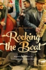 Rocking the Boat : Migration and Race in Contemporary Spanish Music - Book