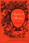 Angeline de Montbrun : A Psychological Romance of Quebec - eBook