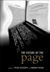 The Future of the Page - eBook