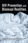 HIV Prevention and Bisexual Realities - eBook