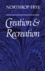 Creation and Recreation - eBook