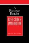 A Ricoeur Reader : Reflection and Imagination - eBook