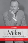 Mike : The Memoirs of the Rt. Hon. Lester B. Pearson, Volume Two: 1948-1957 - eBook