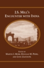 J.S. Mill's Encounter with India - eBook
