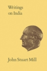 Writings on India : Volume XXX - eBook